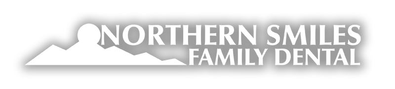 North Smiles Family Dental Logo